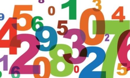 How to count in Korean Part II