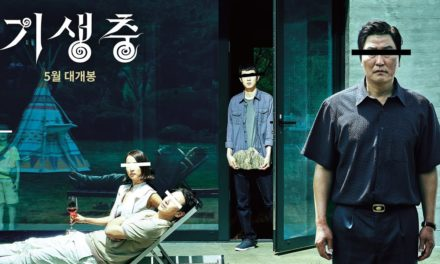 'Parasite' by Bong Joon Ho wins 4 Oscar Awards in 2020